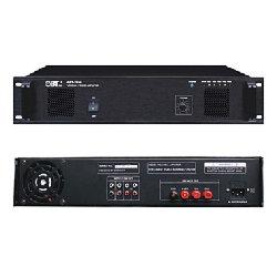 OBT-7150 Трансляционный усилитель 1500Вт