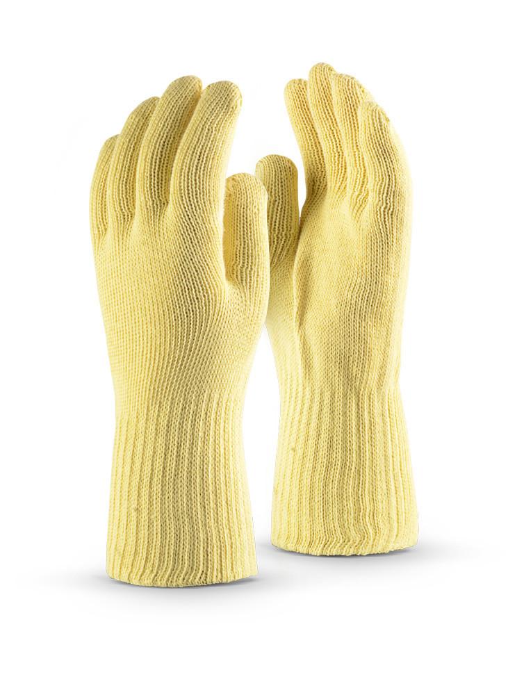 Перчатки термозащитные в Алматы