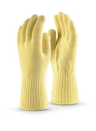 Перчатки термозащитные в Алматы, фото 2