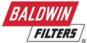BALDWIN Filters