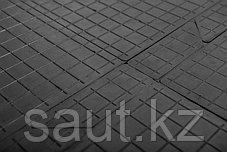 Покрытие Технопол 25 мм, фото 3