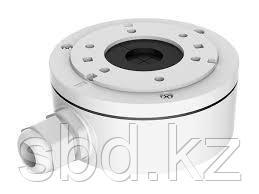 Коммутационная коробка HiWatch DS-1280ZJ-XS