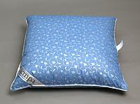 Пуховая подушка «Астра»