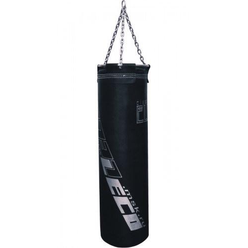 Мешок бокс. ЭЛИТ кожа 80 кг 115х35см