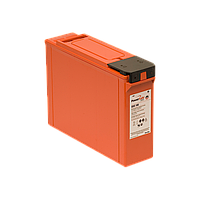 PowerSafe SBS 100 EON