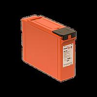 PowerSafe SBS 100 EON