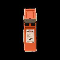 Аккумуляторная батарея PowerSafe SBS 100F (100Ah) EON