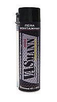 Пена монтажная бытовая VASmann mini, 387 г