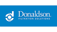 DONALDSON фильтры, фото 1