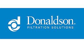 DONALDSON фильтры