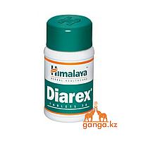 Диарекс от диареи (Diarex HIMALAYA), 30 таб
