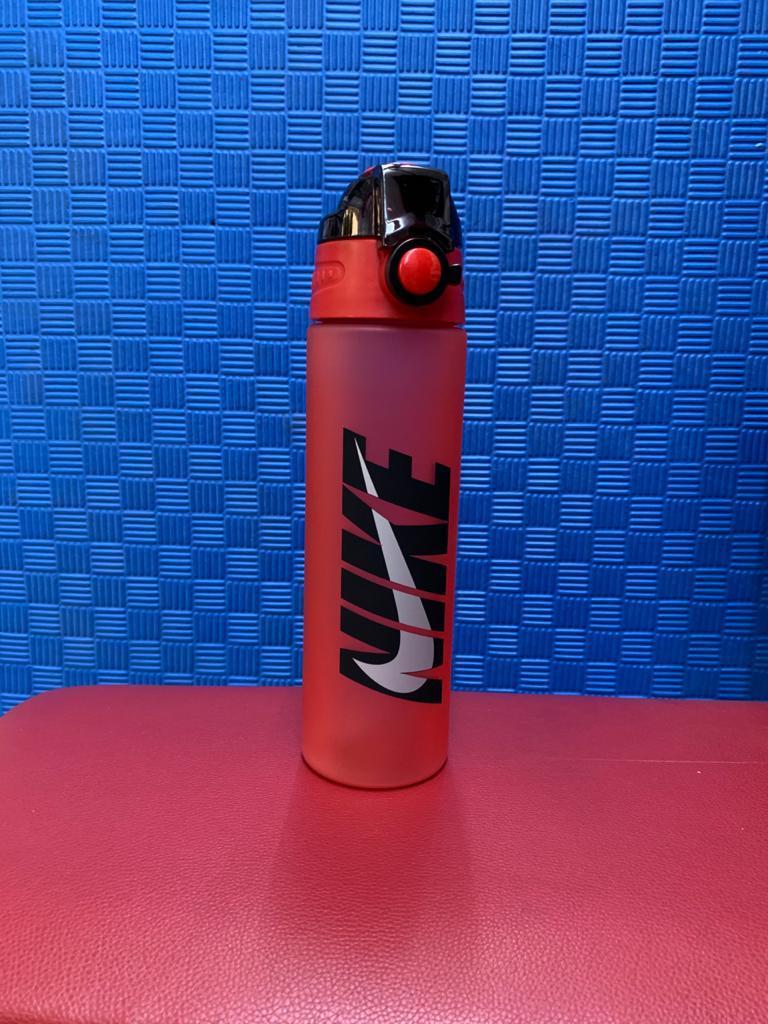 Шейкер 700 ml