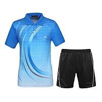 Спортивная одежда, корсет для ...