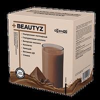 Коктейль +BEAUTYZ -функциональное питание