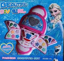 Детская косметика «Beautiful diy Girl »