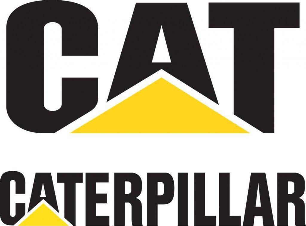 Фильтры Caterpillar