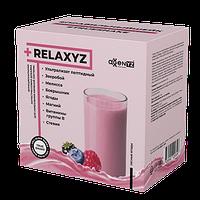 Коктейль +RELAXYZ -снятие стресса и хороший сон