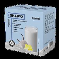 Пищевая добавка +SHAPYZ