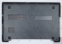 Корпус для ноутбука Lenovo Ideapad 110-15ibr 110-15acl 110-15ast D Cover, нижняя панель