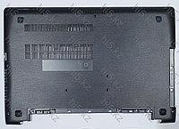 Корпус для ноутбука Lenovo Ideapad 110-15 D Cover, нижняя панель