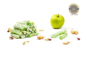 Пальчиковый Лукум со вкусом Яблока