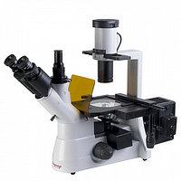 Микроскоп Микромед И ЛЮМ, фото 1