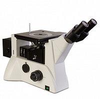 Микроскоп Микромед МЕТ-3, фото 1