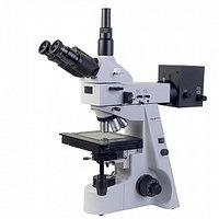 Микроскоп Микромед ПОЛАР 1, фото 1