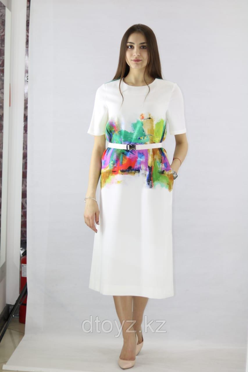 Платье. Размеры 44,48