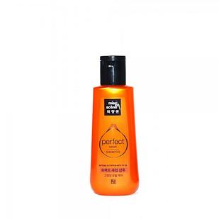 Шампунь для волос Mise-en-scène Perfect Original Serum Shampoo 3 800 ₸