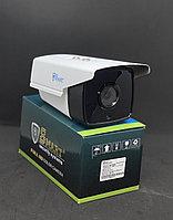 Видеокамера SMART AHD 2006