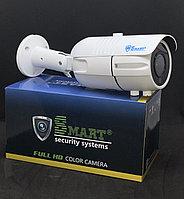 Видеокамера SMART AHD 508