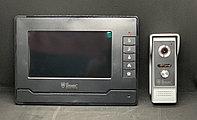 Видеодомофон SMT-7820