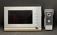 Видеодомофон XSL-V80P