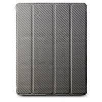 Cooler Master футляр для iPad 2, iPad3 и iPad4 аксессуары для смартфона (C-IP3F-CTWU-ZZ)