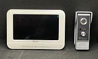Видеодомофон SMT-V70E-ID