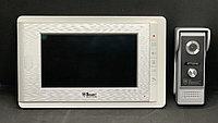 Видеодомофон XSL-V70T smart