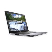 Dell Latitude 5310 ноутбук (5310-8800)