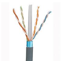 Panduit PFL6004DG-KD кабель витая пара (PFL6004DG-KD)