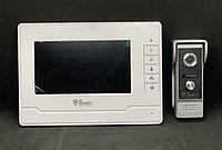 Видеодомофон SMT-V70C-L SMART