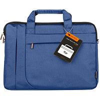 """Canyon Fashion toploader Bag for 15.6"""" laptop сумка для ноутбука (CNE-CB5BL3)"""