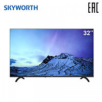 "Телевизор 32"" SKYWORTH 32E20"