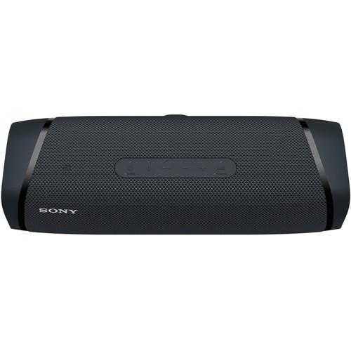 Sony SRS-XB43 EXTRA BASS Wireless (SRSXB43B.RU4) - фото 2