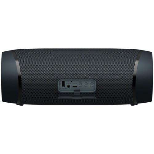 Sony SRS-XB43 EXTRA BASS Wireless (SRSXB43B.RU4) - фото 3