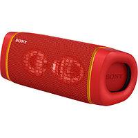 Sony SRS-XB33 EXTRA BASS Wireless (SRSXB33R.RU2)