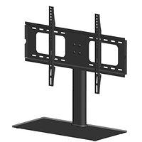 Dahua Кронштейн для монитора DHL32-S200/42/43/49/55-BG опция к профессиональным панелям (30053)