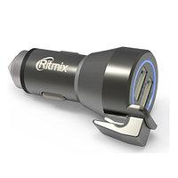 Ritmix RM-2429DC 2,4 А прочее (RM-2429DC 2,4 А)