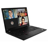 Lenovo ThinkPad T15 ноутбук (20S6000NRT)