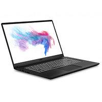 MSI Modern 15 A10RAS-272RU ноутбук (9S7-155123-272)