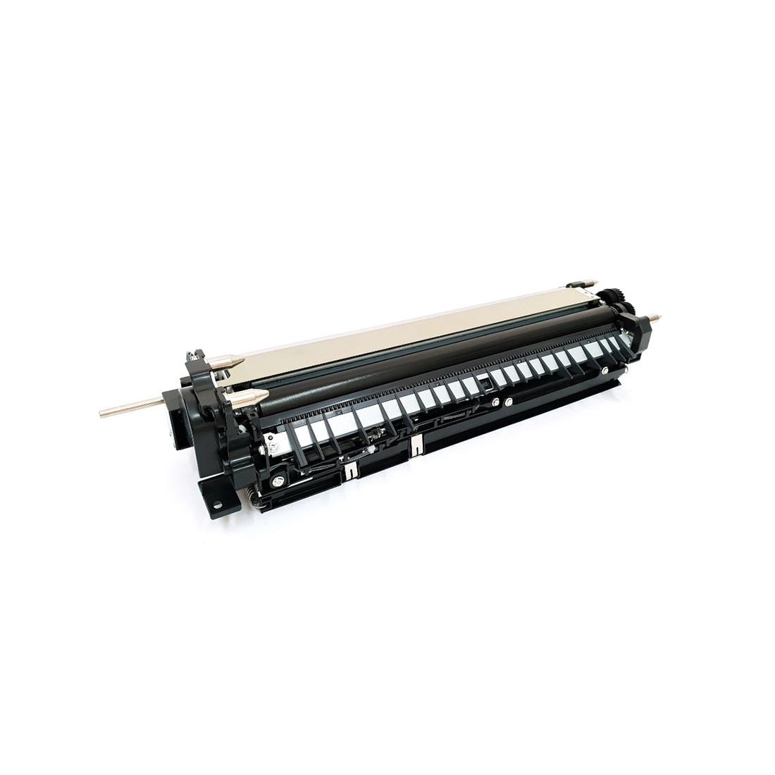 Узел второго переноса  Xerox  641S01021